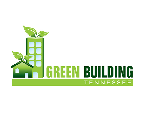 Green Building Tennessee